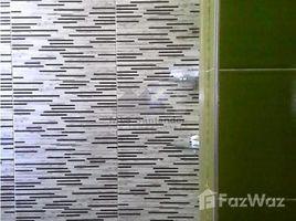 3 Habitaciones Apartamento en venta en , Santander CARRERA 18 NO. 49 - 58
