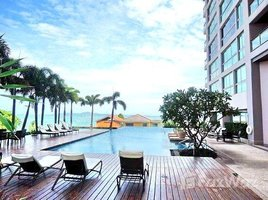 1 Bedroom Property for rent in Na Kluea, Pattaya Northshore Pattaya