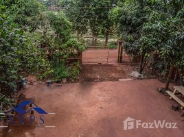 3 Bedrooms House for rent in Svay Dankum, Siem Reap Other-KH-69128