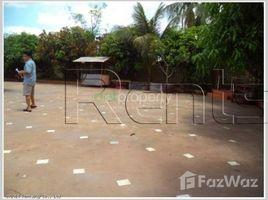 ເຮືອນ 7 ຫ້ອງນອນ ຂາຍ ໃນ , ວຽງຈັນ 7 Bedroom House for sale in Sikhottabong, Vientiane