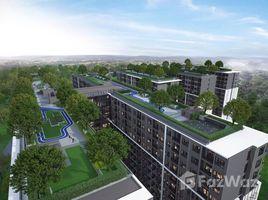 2 Bedrooms Condo for sale in Chrang Chamreh Ti Pir, Phnom Penh Park Land TK Condo