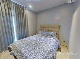 3 Bedrooms Condo for sale in Khlong Tan Nuea, Bangkok Rhythm Ekkamai