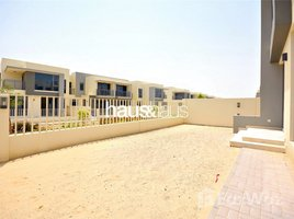 4 Bedrooms Townhouse for sale in Maple at Dubai Hills Estate, Dubai Green Belt | Park Backing | Amazing Location