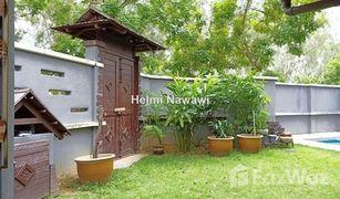 6 Bedrooms Property for sale in Dengkil, Selangor