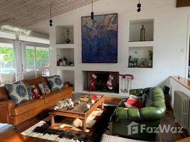 5 Habitaciones Casa en venta en , Buenos Aires LAS SENTINAS al 100, San Isidro - Bajo - Gran Bs. As. Norte, Buenos Aires