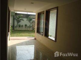 n.a. ( 913), गुजरात sapphire greens में 3 बेडरूम अपार्टमेंट बिक्री के लिए