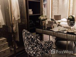 1 Bedroom Condo for sale in Khlong Tan Nuea, Bangkok Nivati Thonglor 23