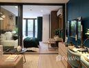 1 Bedroom Condo for sale at in Chatuchak, Bangkok - U270907