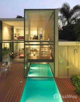 Propiedades e Inmuebles en alquiler enLa Molina, Lima