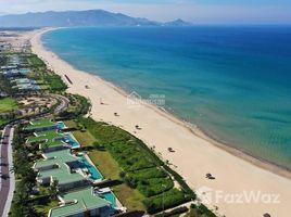 N/A Land for sale in Ghenh Rang, Binh Dinh Bán đất mặt biển Quy Nhơn - Sông Cầu - 3 triệu đồng/m2 - diện tích 21.000m+66 (0) 2 508 8780