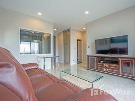 1 Bedroom Property for rent in Khlong Tan Nuea, Bangkok The Crest Sukhumvit 34