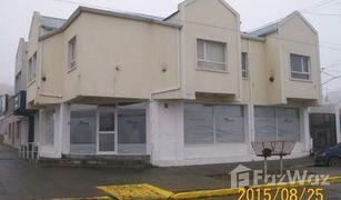 3 Habitaciones Propiedad en venta en , Tierra Del Fuego COMODORO LUIS PY al 600