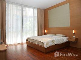 2 Bedrooms Condo for rent in Khlong Toei, Bangkok Domus
