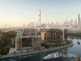 3 Bedrooms Apartment for sale in Azizi Riviera, Dubai AZIZI Riviera 1
