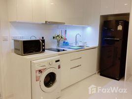 2 Bedrooms Condo for sale in Thung Mahamek, Bangkok Nara 9 by Eastern Star