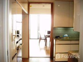 3 Bedrooms Condo for sale in Thung Mahamek, Bangkok The Met
