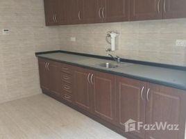 4 Bedrooms Villa for rent in , Abu Dhabi Mohamed Bin Zayed Centre