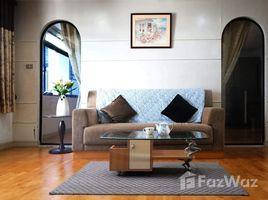1 Bedroom Condo for sale in Lumphini, Bangkok Regent Royal Place 2