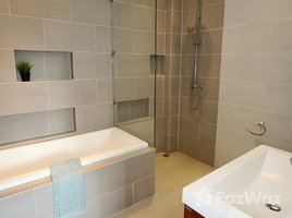 2 Bedrooms Property for sale in Kamala, Phuket Zen Tree Villa