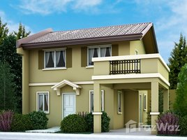 4 Bedrooms House for sale in Silang, Calabarzon Camella Alta Silang
