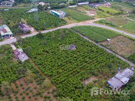 林同省 Loc Tien Bán đất kèm nhà 234/2 Lê Phụng Hiểu, Bảo Lộc, Lộc Tiến 55x75m (xem video) 1 卧室 屋 售