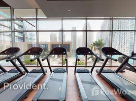 4 Bedrooms Penthouse for rent in Marina Gate, Dubai Jumeirah Living Marina Gate
