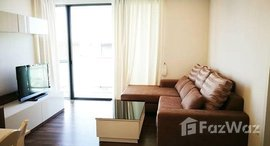Available Units at The Room Sukhumvit 62