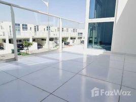 Вилла, 4 спальни на продажу в Mulberry, Дубай Sanctnary