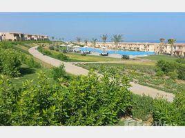 5 غرف النوم فيلا للبيع في , As Suways Villa in Telal Al Sokhna For sale with ACs 280 m .