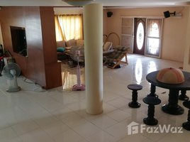 3 Bedrooms House for sale in Nong Prue, Pattaya Paradise Hill 2