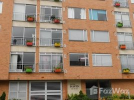 2 Bedrooms Apartment for sale in , Cundinamarca CALLE 45C BIS # 24-27