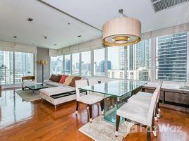 3 Bedrooms Condo for sale in Khlong Tan, Bangkok Siri Residence