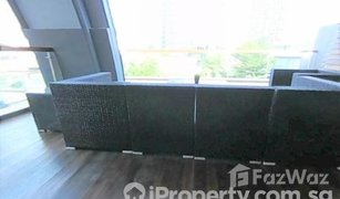 6 Bedrooms Property for sale in One tree hill, Central Region