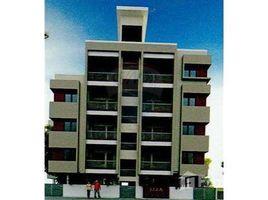 Vadodara, गुजरात Mahavir Dham में 2 बेडरूम अपार्टमेंट बिक्री के लिए