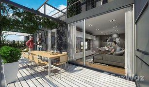 1 Habitación Propiedad en venta en , Cordobá Casanova 4
