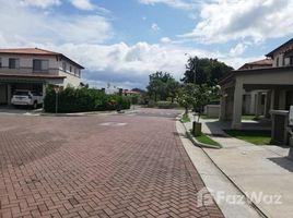 3 Habitaciones Casa en venta en Veracruz, Panamá Oeste PALMIA, WOODLAND CASA 3, Arraiján, Panamá Oeste