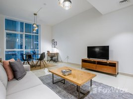 1 Bedroom Apartment for rent in , Dubai Duja Tower