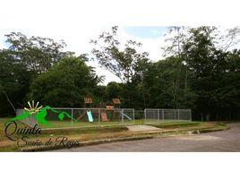 N/A Terreno (Parcela) en venta en , Alajuela La Fortuna, Alajuela, Address available on request