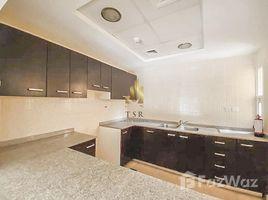 3 Bedrooms Apartment for sale in Al Thamam, Dubai Al Thamam 45