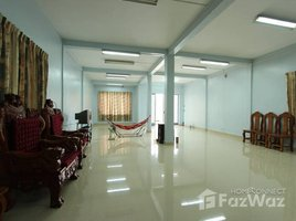 5 Bedrooms Villa for rent in Boeng Keng Kang Ti Bei, Phnom Penh Large 5 Bedroom 5 Bathroom Villa For Rent in BKK3 | Phnom Penh