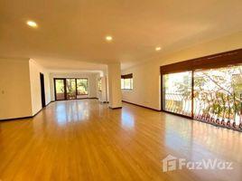 3 Habitaciones Apartamento en alquiler en , San José Penthouse Overlooking The Golf Courses With Appliances Escazu