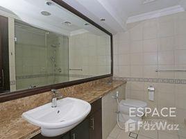 3 Bedrooms Penthouse for rent in Golden Mile, Dubai Golden Mile 10