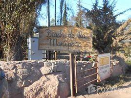 3 Bedrooms House for sale in Buin, Santiago Calera de Tango, Metropolitana de Santiago, Address available on request