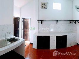 3 Bedrooms Villa for sale in , Vientiane 3 Bedroom Villa for sale in Dongsawat, Vientiane