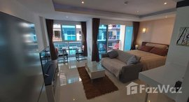 Available Units at Avenue Residence