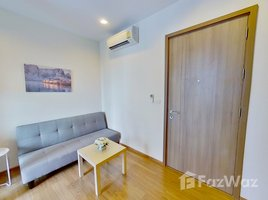 1 Bedroom Property for sale in Phra Khanong Nuea, Bangkok Hasu Haus