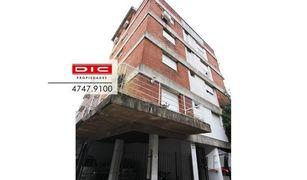 2 Habitaciones Propiedad en venta en , Buenos Aires Gral Lavalle al 3000 esquina Simon de Iriondo