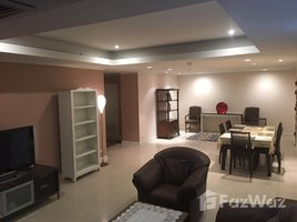 3 Bedrooms Penthouse for rent in Khlong Tan Nuea, Bangkok Empire House