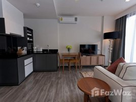 1 Bedroom Condo for rent in Patong, Phuket The Deck