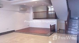 Available Units at Chancery Lane